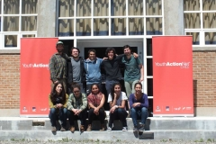 YouthActionNetChileQuintay(13)