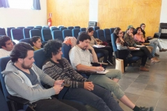 YouthActionNetChileQuintay(4)