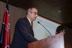 Rector, Jose Rodriguez