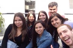 Talleres formadores 2016 (12)