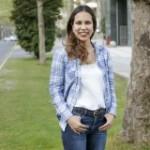 Maria_Ingrid_Gasser_GreenIsBetterEquitable_YouthActionNet_Chile_fellow