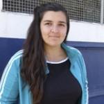 alejandra-del-solar-ganadora-youthactionnet-unab