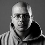 alejandro-castro-ganador-youthactionet-unab