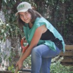 andrea-gomez-ganadora-youthactionnet-unab