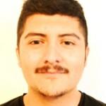 jair-marin-ganador-youthactionnet-unab