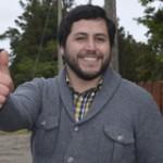 jonathan-hetcheleiner-ganador-youthactionnet-unab