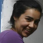 pilar-aguirre-ganadora-youthactionnet-unab