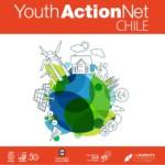Acción Joven 2015
