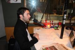 entrevista_sebastian_videla_accionjoven
