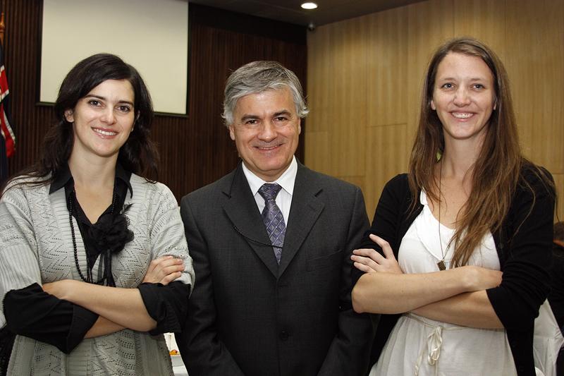 lanzamiento3_accionjoven2011