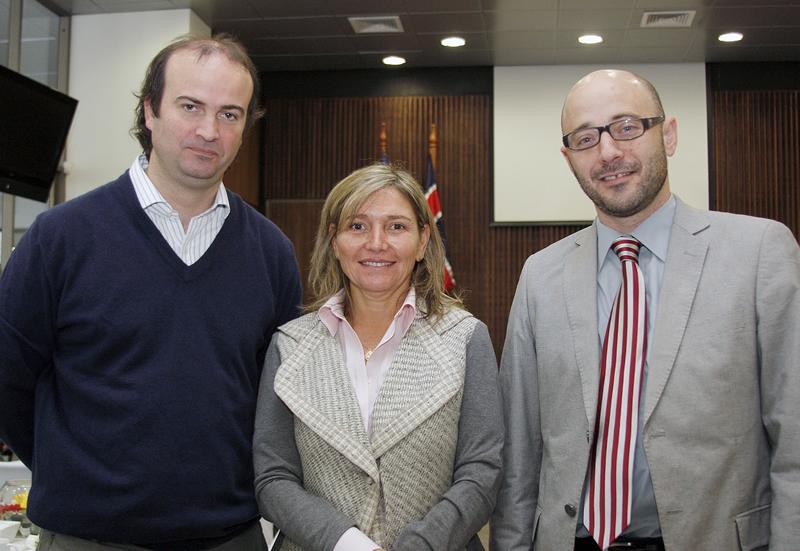 lanzamiento_accionjoven2011